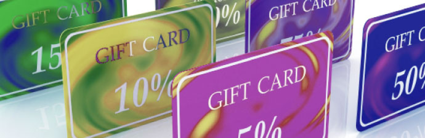 plastic-cards-header